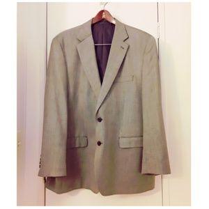 Ralph Ralph Lauren 48R  Men's Jacket Sport…